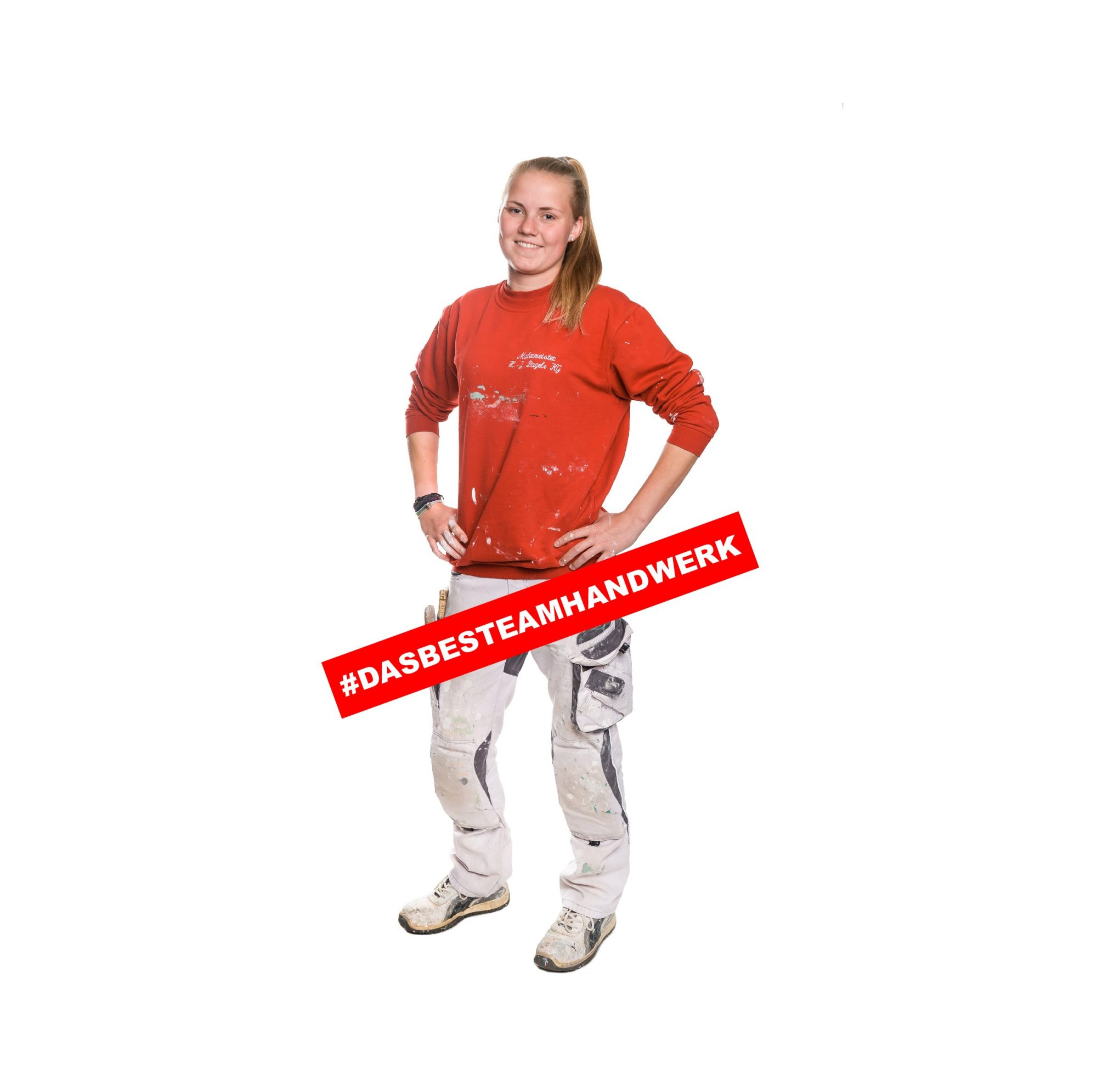 www.Das-Beste-am-Handwerk.de